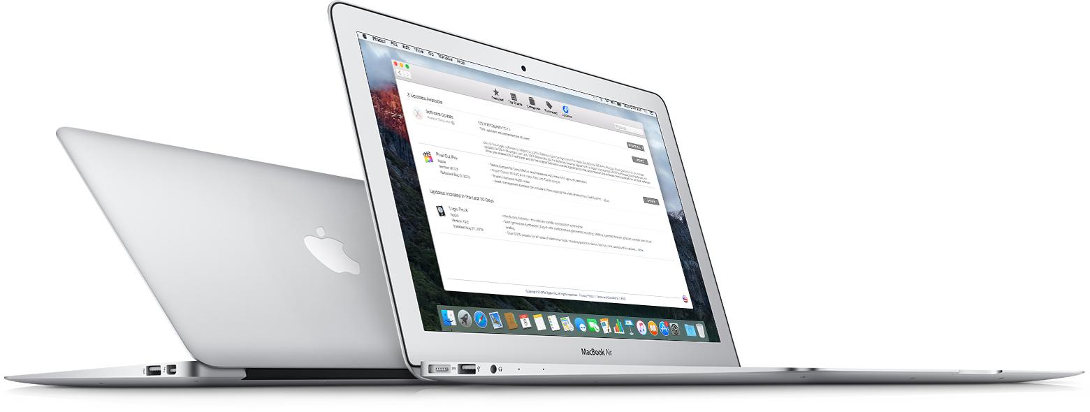 Macでアダルトアフィリエイト!Windowsと比べて不便な面はあるのか検証!