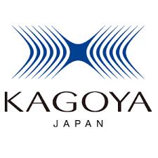 KAGOYA(カゴヤサーバー)の全ユーザーの個人情報が流出した件