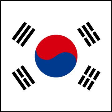 韓国でも海外サーバーを使った巨大アダルト掲示板がピンチに